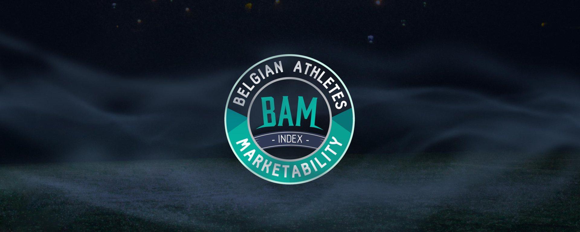 BAM_Logo_Banner_V2