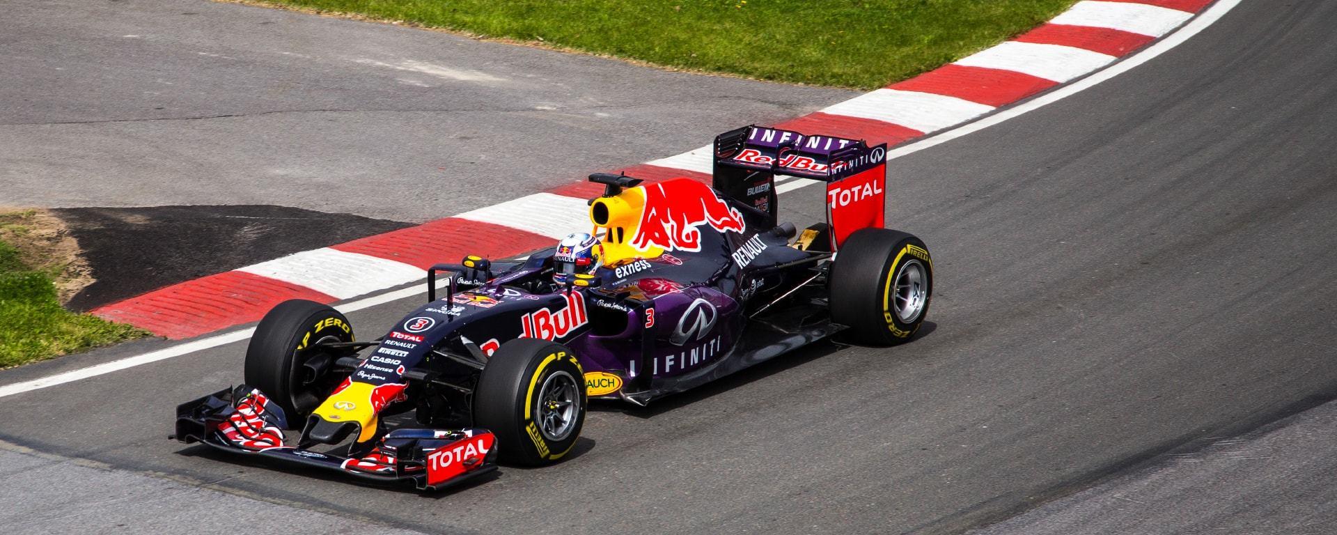 formula1-post