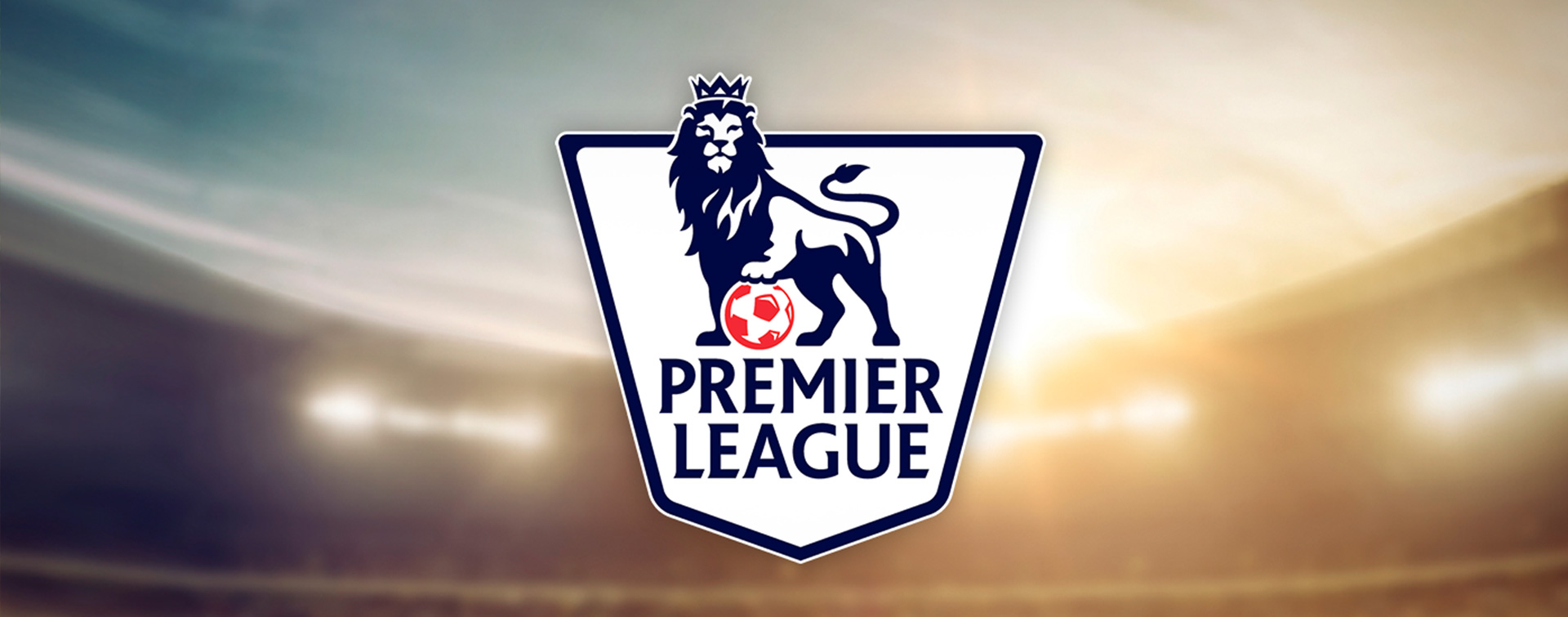 premier-league-header2