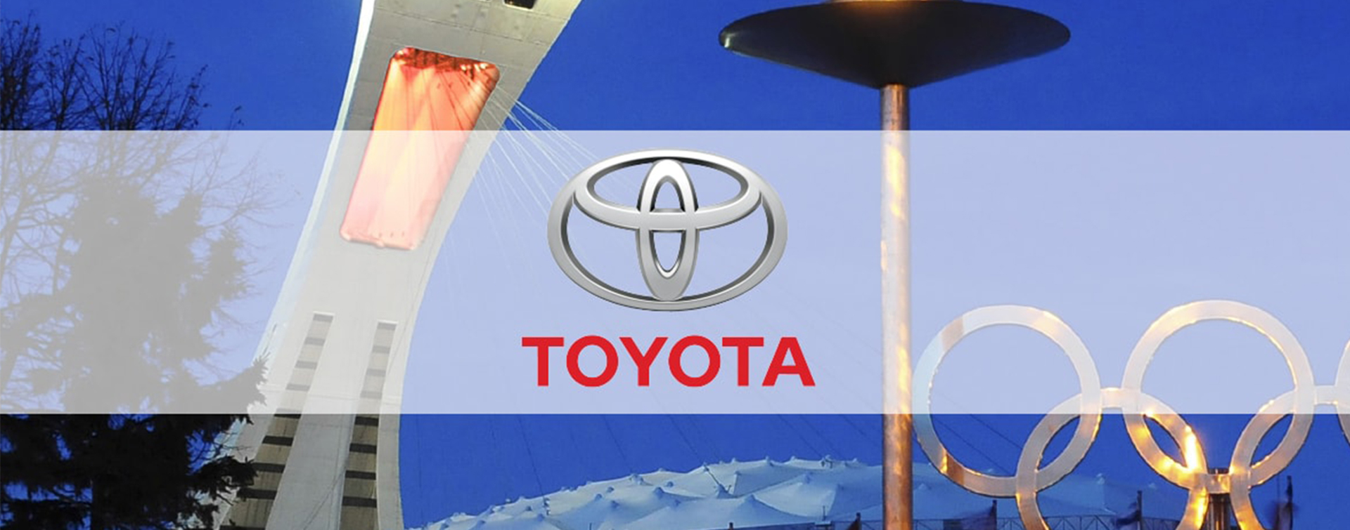 Toyota-header