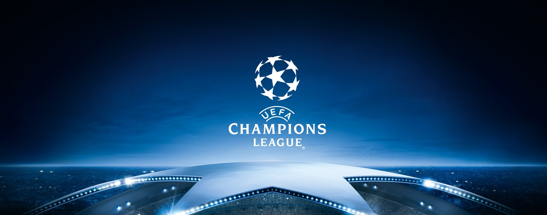 Champions-league-header